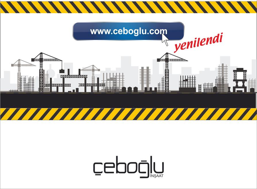 ceboglu.com yenilendi!